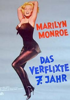 German Movie Posters